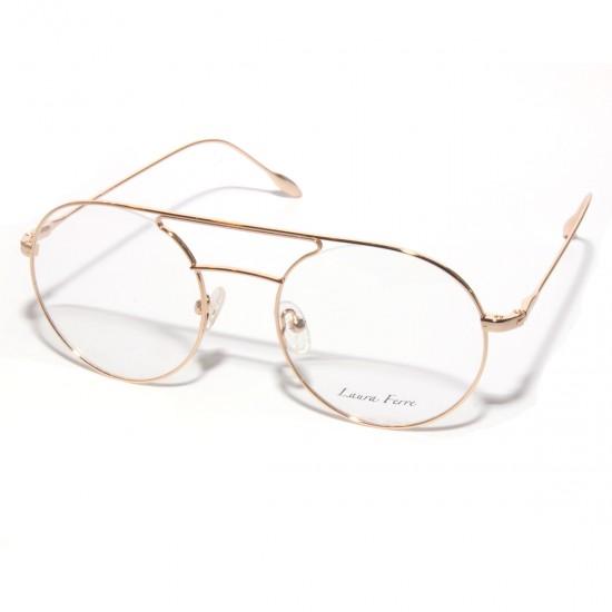 Tosee Eyeglasses