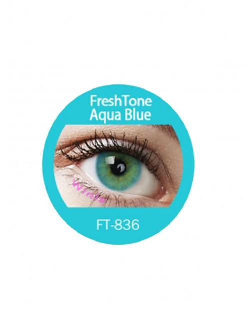 Aaqua Blue